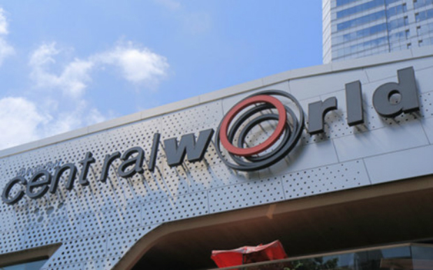 thai-retail-giant-swallows-up-zalora-vietnam-to-expand-online-market