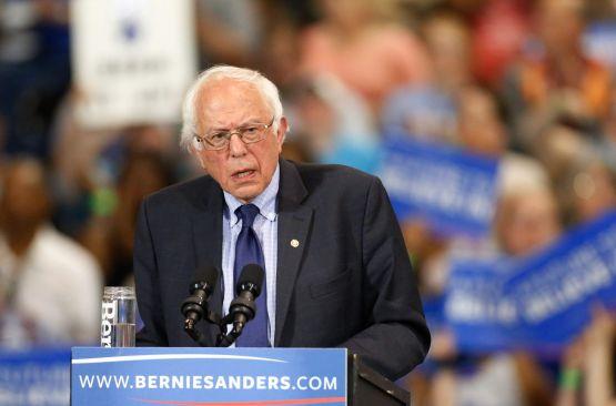 trump-clinton-register-big-wins-in-northeast-states-1