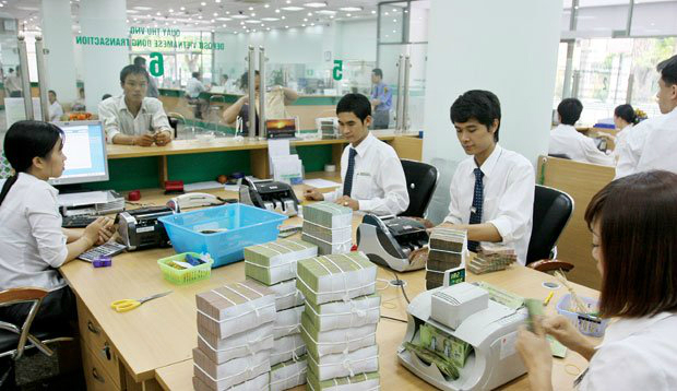 state-bank-of-vietnam-reveals-falling-assets-in-banking-system