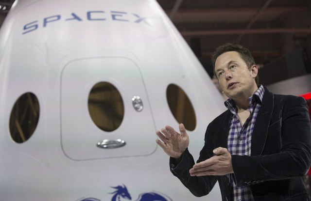 spacex-breaks-boeing-lockheed-monopoly-on-military-space-launches