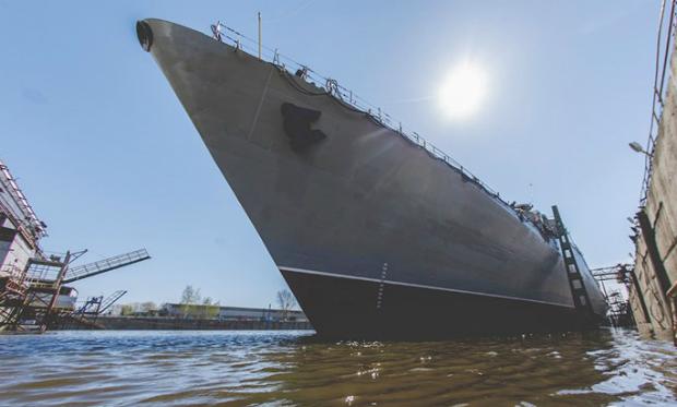 vietnam-strengthens-naval-muscle-2