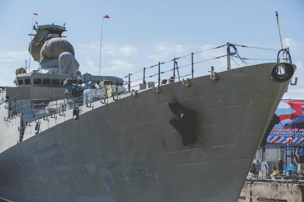 vietnam-strengthens-naval-muscle-3