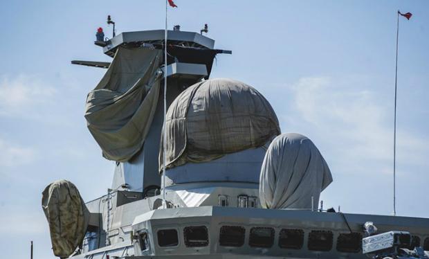 vietnam-strengthens-naval-muscle-4