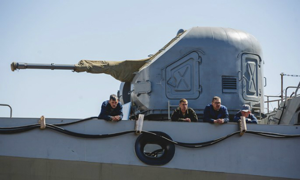 vietnam-strengthens-naval-muscle-5