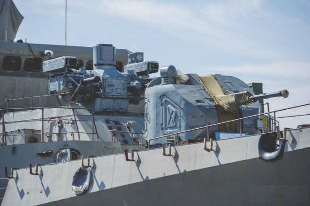 vietnam-strengthens-naval-muscle-6