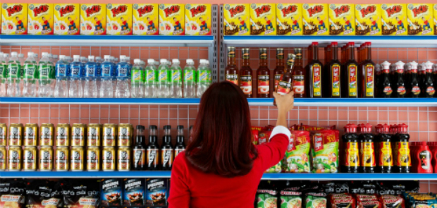 food-and-beverage-giant-masan-reports-record-first-quarter-earnings