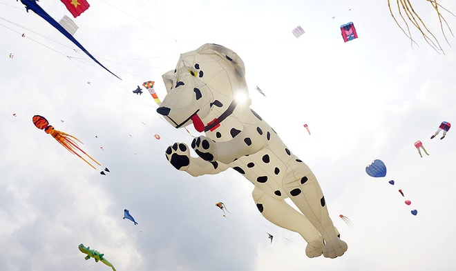 spectacular-kite-festival-takes-flight-in-hanoi-6