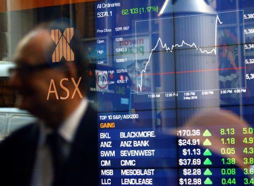 Shares lose to bonds as deflation danger dominates