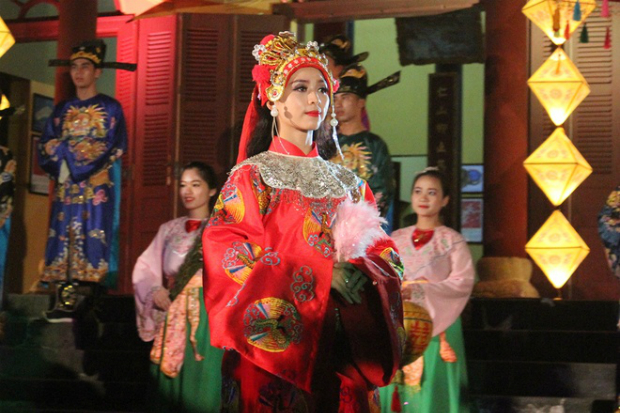 how-feudal-vietnam-handled-marriage-two-hundred-years-ago-2