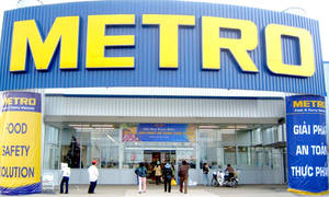 Metro Vietnam acquisition by Thai retail giant under scrutiny