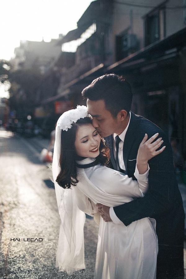 wedding-photos-take-you-back-to-1960s-hanoi-9