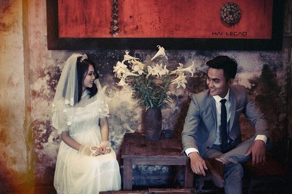 wedding-photos-take-you-back-to-1960s-hanoi-1