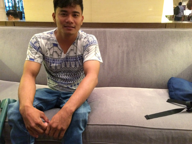 interview-former-cambodian-child-beggar-triumphs-over-trafficked-past-to-help-others