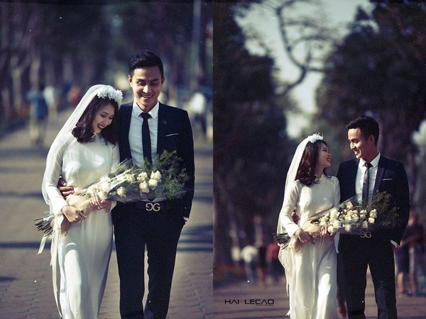 wedding-photos-take-you-back-to-1960s-hanoi-2