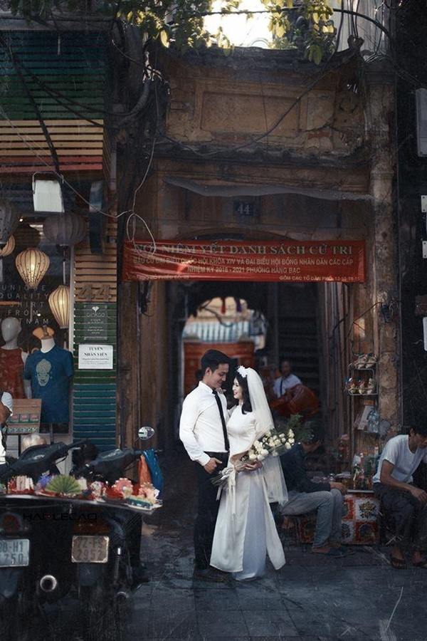 wedding-photos-take-you-back-to-1960s-hanoi-7