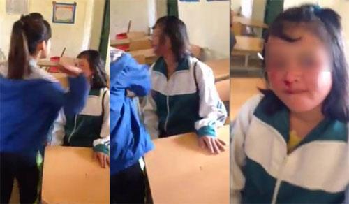 14-year-old-girl-slaps-classmate-50-times-ed