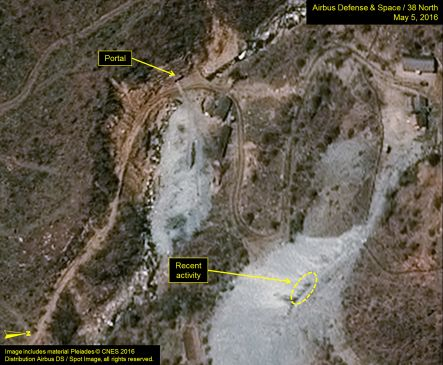 images-show-n-korea-may-be-preparing-5th-nuclear-test-think-tank