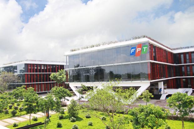 vietnam-leading-tech-company-record-60-million-in-revenue-from-abroad