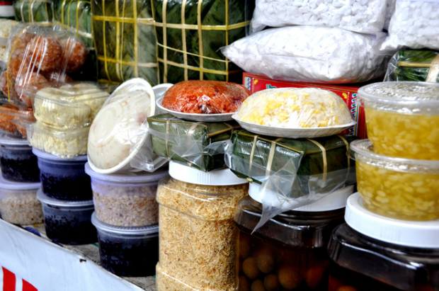 northern-flavors-cure-homesickness-in-saigon-3