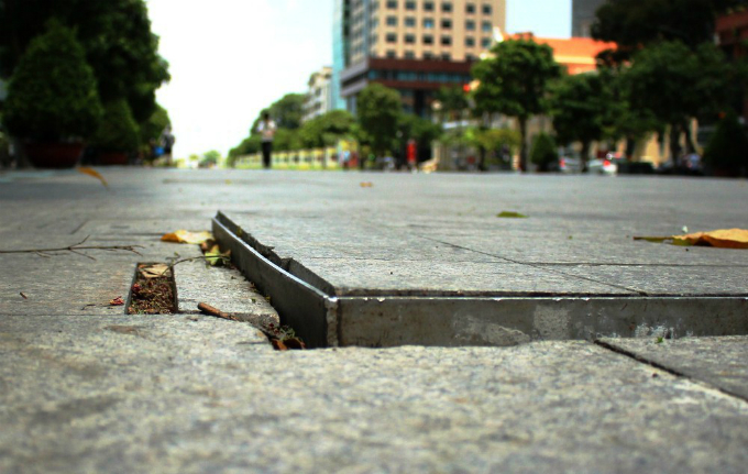 20-million-public-space-in-hcm-city-falling-apart-after-just-a-year-3