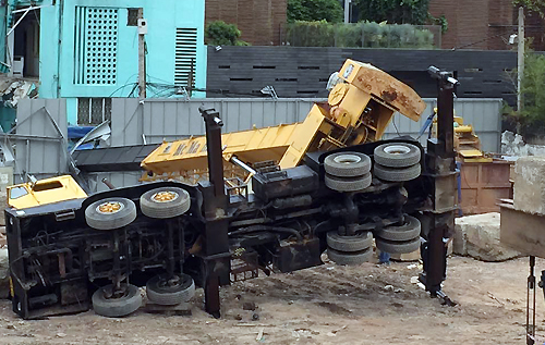 crane-truck-topples-into-pre-school-no-injuries-reported-ed-1
