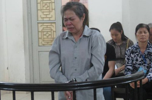 52-year-old-woman-sentenced-to-12-years-in-jail-for-poisoning-lover