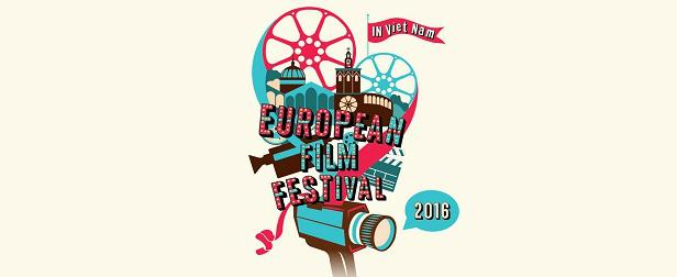 european-film-festival-2016