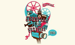 European Film Festival 2016