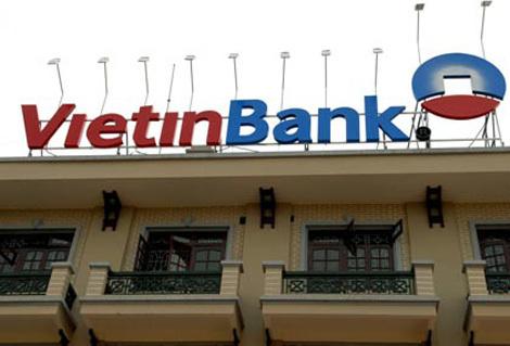 PG Bank, Vietinbank to merge in Q2: Petrolimex