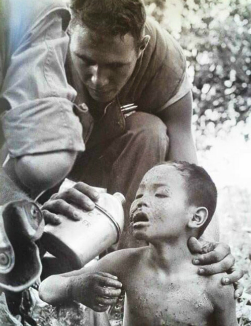 the-american-vietnam-war-compassion-between-bloodshed-and-bombs-3