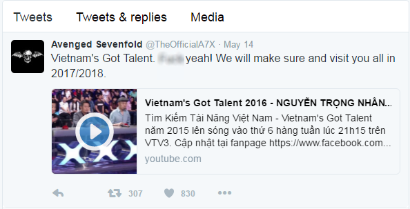 new-vietnams-got-talent-champion-rocks-avenged-sevenfold