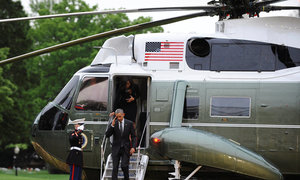 Obama changes schedule in Vietnam visit