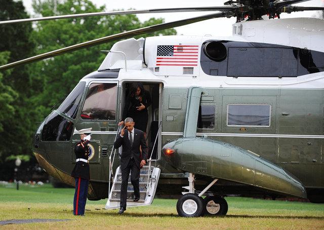 Obama changes schedule in Vietnam visit