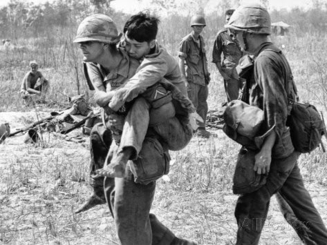 the-american-vietnam-war-compassion-between-bloodshed-and-bombs-7