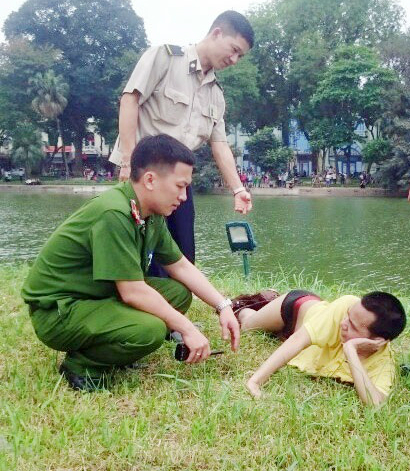 high-in-hanoi-mermaids-wizards-and-swimmers-on-meth