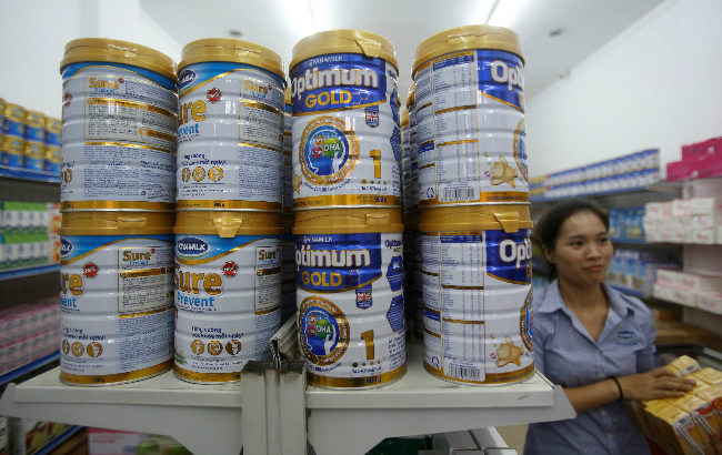vietnams-leading-state-owned-giant-vinamilk-says-scrapping-foreign-ownership-cap