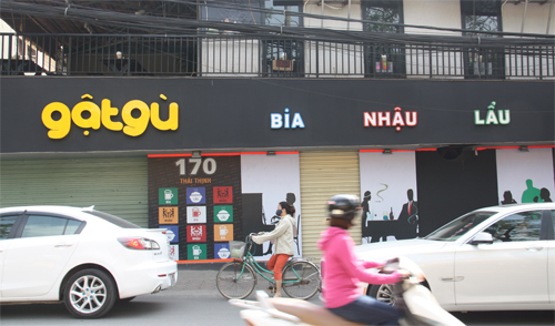 another-hanoi-street-to-be-hit-with-strict-billboard-code