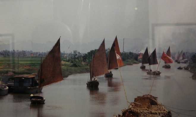 hanoi-saigon-in-the-80s-through-a-french-lens-beauty-lies-in-simplicity