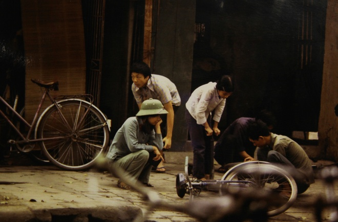 hanoi-saigon-in-the-80s-through-a-french-lens-beauty-lies-in-simplicity-2