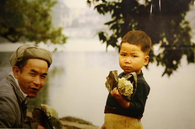 hanoi-saigon-in-the-80s-through-a-french-lens-beauty-lies-in-simplicity-7
