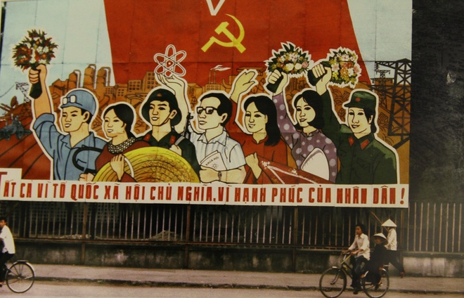 hanoi-saigon-in-the-80s-through-a-french-lens-beauty-lies-in-simplicity-11