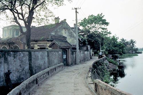 hanoi-saigon-in-the-80s-through-a-french-lens-beauty-lies-in-simplicity-4