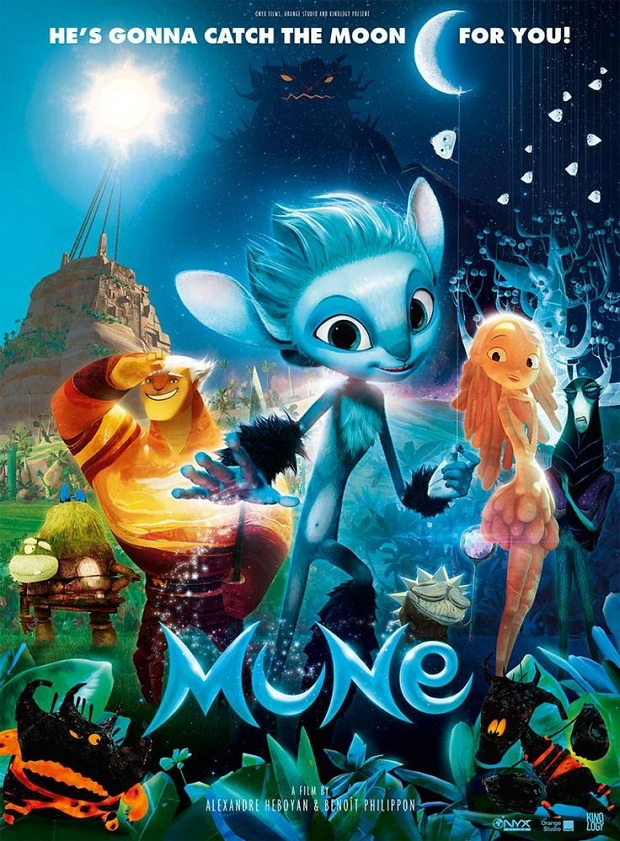 screening-mune-guardian-of-the-moon