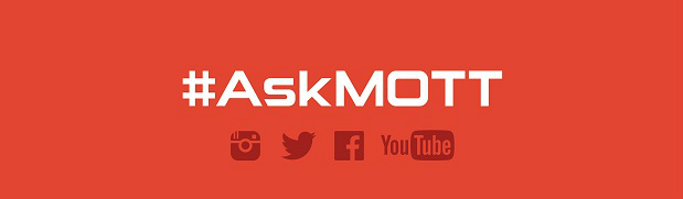 askmott-all-the-photography-tips-you-can-get