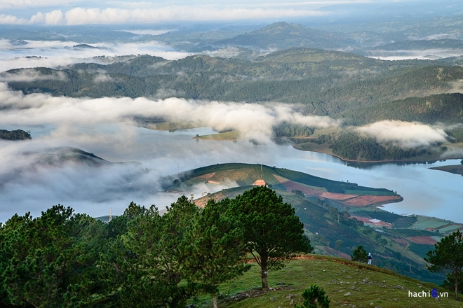 da-lat-6-tranquil-picturesque-places-that-help-you-hide-from-the-world