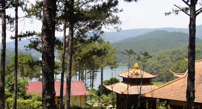 da-lat-6-tranquil-picturesque-places-that-help-you-hide-from-the-world-8