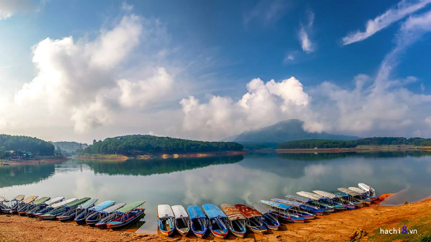 da-lat-6-tranquil-picturesque-places-that-help-you-hide-from-the-world-7