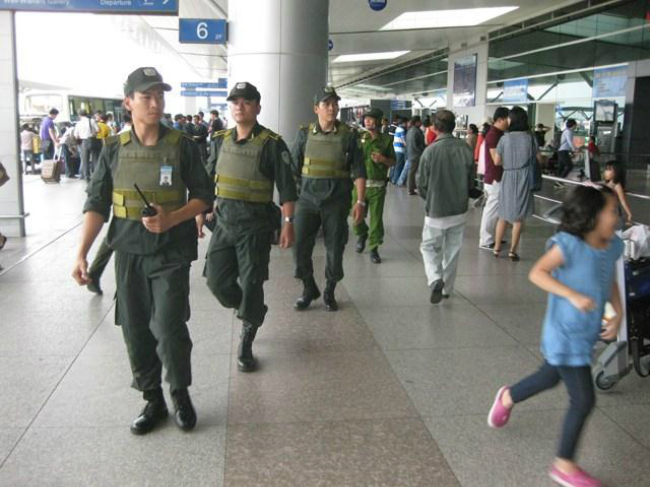 vietnam-to-beef-up-aviation-security-during-national-assembly-elections