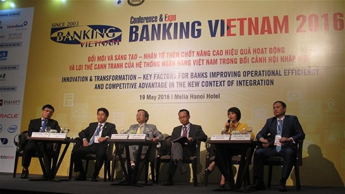 new-technologies-could-lift-vietnamese-banks-profits-by-15-17-pct