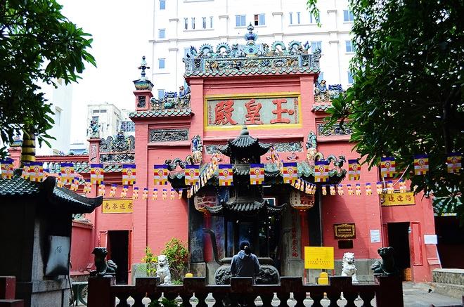 inside-the-pagoda-obama-plans-to-visit